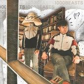 Is This Love? de 1000 Beasts
