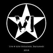 Alte Schmiede Barnstedt von Virker Ikke