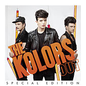 Out (Special Edition) by Kolors