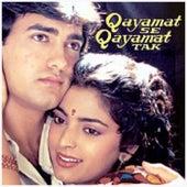 Qayamat Se Qayamat Tak by Aamir Khan