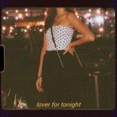 Lover For Tonight de Dewy Choo