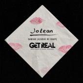 Jolean (Damian Lazarus Re-Shape) von Getreal
