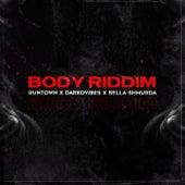 Body Riddim van Runtown