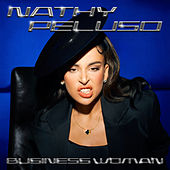 Business Woman de Nathy Peluso