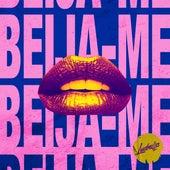 Beija-me by Ludmilla