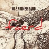 Faerd de Ole Frimer Band