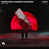 Like This de Frontliner