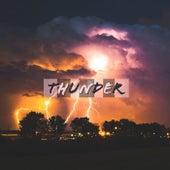 Thunder de Rancid