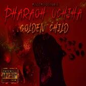 Golden Child by Pharaoh Uchiha