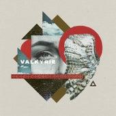 Valkyrie by Tritonal