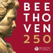 Beethoven 250 de Various Artists