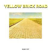 Yellow Brick Road by District 21
