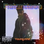 Relentless de Young.Mhd