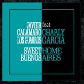 Sweet Home Buenos Aires de Javier Calamaro