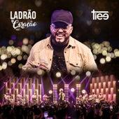 Ladrão de Coração, Vol. 1 (ao Vivo) by Tiee