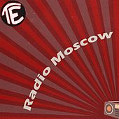 Radio Moscow de Total Eclipse