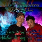 Bandolero de Victor La Voz