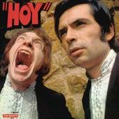 Ayer y Hoy (Remasterizado) by Los Hermanos Calatrava