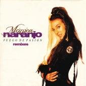 Fuego de Pasión (Remixes) de Monica Naranjo