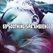 69 Soothing Spa Ambience de Best Relaxing SPA Music