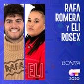 Bonita von Rafa Romera
