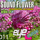 Sound Flower Compilation, Volume 2 by Various Artists