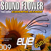 Sound Flower Compilation by Various Artists