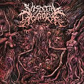 Ingesting Putridity (Remastered) by Visceral Disgorge