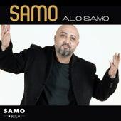 Alo Samo de Samo