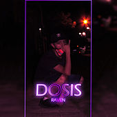 Dosis by Raven