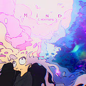 Mind by Maurty