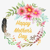 Happy Mother's Day de Various Artists
