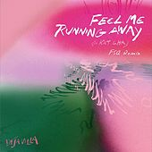 Feel Me Running Away (FSQ Caribbean Disco Remix) by DejaVilla