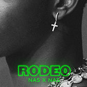 Rodeo (feat. Nas) by Lil Nas X