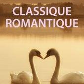 Classique romantique by Various Artists