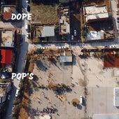 Pop's de Dope