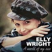 A World Of My Own von Elly Wright