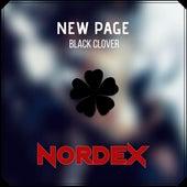 New Page (Black Clover) de Nordex