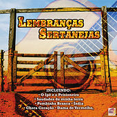 Lembranças Sertanejas de Various Artists