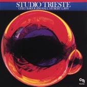 Studio Trieste by Chet Baker