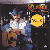 Alfred & Country Road, Vol. 2 by Alfred