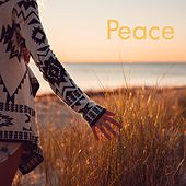 Peace de Relaxing Music (1)