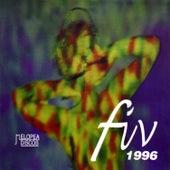 Fiv 1996 (Festival Internacional de Vídeo y Artes Electrónicas) de German Garcia