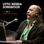 Songbook Vol. 1 - Canciones de Amor de Litto Nebbia