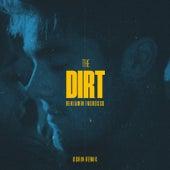 The Dirt (Osrin Remix) de Benjamin Ingrosso