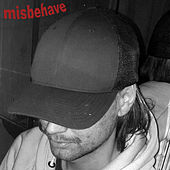 Misbehave by TB