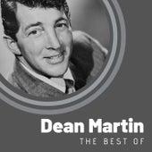 The Best of Dean Martin by Dean Martin