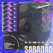 Sabadão Remixes de Artwo