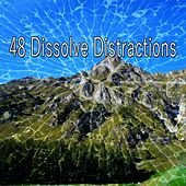48 Dissolve Distractions by Ocean Sounds Collection (1)