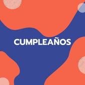 Cumpleaños de Cuco